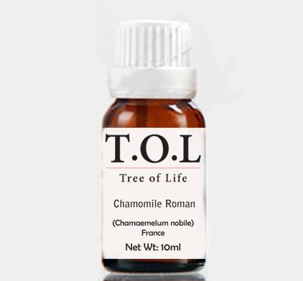 chamomilerpremiumlabel1