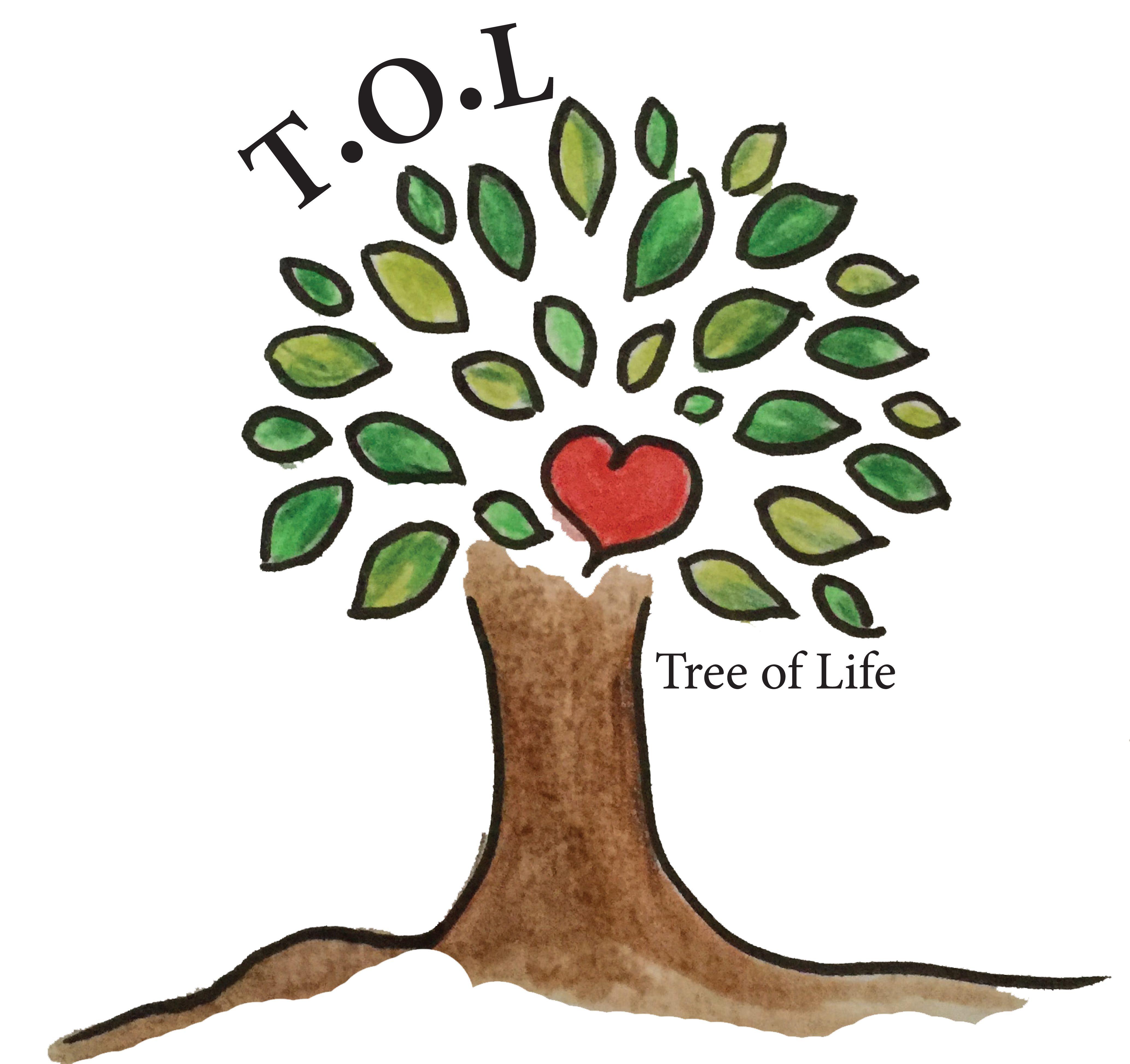 T.O.L – Tree of Life