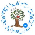 fbmessagecode