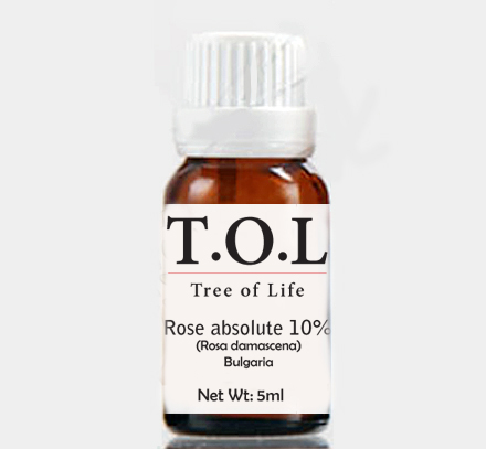 roseabsolute10percent