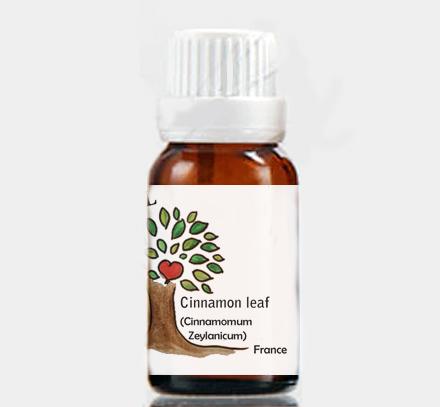cinnamonleaf