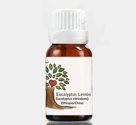 citrotora