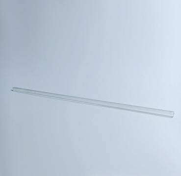 glassrod20cm