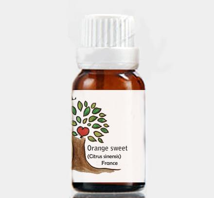 orangesweet